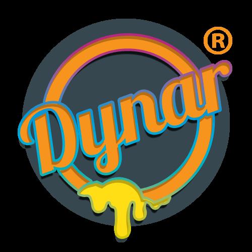 LogoDynarLekor-1new