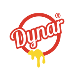 LOGO DYNAR PNG